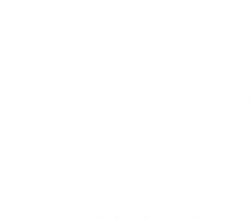 Webtree Limited - E-commerce websites